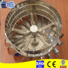 Mimi Mounted Industrial Exhaust Fan roof ventilation fan