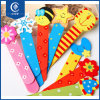 Wholesale Student Prize Gift DIY Creative Stationery Customized Ruler