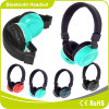 Wireless Bluetooth Earpiece Mobile Bluetooth Phone Stereo Headset