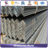 ASTM Ss304 L Equal Angle Steel Bar (CZ-A100)