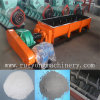 Popular High Quality Large Capacity Double Shaft Mixer