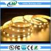 2200K warm white 5050 light Constant Current LED Flexible Strip Ce&RoHS