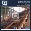 Flame Resistant/ Fire Resistant/ Mining Conveyor Belt