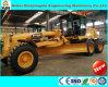 13ton 129kw Motor Grader Road Grader Py9220 for Sale