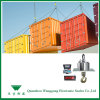 Crane Shipping Container Weighing with Latest Solas Legislation