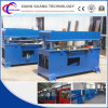Xiang Guang 30t/40t/50t/80/100t Hydraulic Cutting Shears Wholesale Supplier
