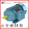Yx3 Series High Efficiency IEC Standard Electric AC Motor