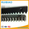 M4 Spur Gear Rack/Rack and Pinion for Construction Hoist