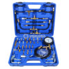 Fuel Injection Pressure Tester Kit (MG50502)
