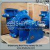 High Pressure High Head Filter Press Feeding Water Slurry Pump