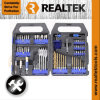 Professional 83hex Shank Drill and Driver Set