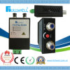CATV 1550nm Optical Receiver with Wdm 1310 and 1490 Nm