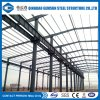 Anti-Corrosion Prefabricated Steel Structure Warehouse&Workshop