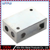 Custom Metal Stainless Steel Enclosure Electrical Small Junction Box