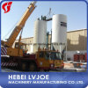 Natural/Chemical Gypsum Plaster Powder Production Line Equipment