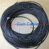 3pins/5pins Cable for Powder Coating Spray Gun