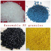 Reproducible Polypropylene Granule/PP for Auto Parts