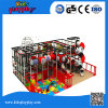 Soft Play Equipment/Indoor Play Ground/Kids Naughty Castle