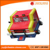 New Jeep Inflatable Jumping Castle Bouncer (T1-901)