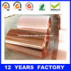 Professional Manufacturer Best Service Rolled Thin Copper Foil Tape for PCB