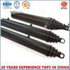 Front Mount Multistage Telescopic Hydraulic Piston for Trailer