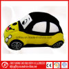 Hot Sale Plush Toy of Famous Brand Car for Baby