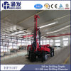 Work with Mud and Air, Bore Hole Well Drilling Machines