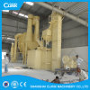 China Clay Granding Mill Clay Pulverizer Grinding Mill