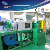 PE Film Squeezing Compacting Machine