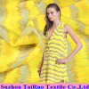 14mm Printed Crepe De Chine Silk for Silk Dress Fabric