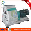 1-5t Sawdust Grinding Machine Feed Wood Hammer Mill Machine
