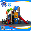 Hot Sale CE Outdoor Playground