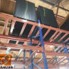 Best-Selling Warehouse Storage Heavy Duty Steel Pallet Rack