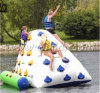 Inflatable Iceberg, Inflatable Water Climbing Wall, Inflatable Water Park D3031