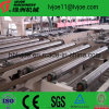 Gypsum Wall Board Making and Manufacturing Process