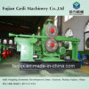 Hot Rolling Mill Production Line Turnkey Project