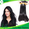 2016 Wholesale Cheap Price Unprocessed Virgin Hair Human Hair Extension