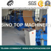 Paper Laminated Cardbaord Chipboard Machine for Partition