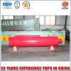 Long Stroke Steel Hydraulic Cylinder for Coal Mining