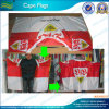 Silk Screen Printing Custom Cape Flag (L-NF07F02002)