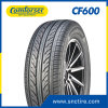 HP Tire Comforser Btand Car Tire 195/65r15
