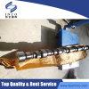 3923478 Diesel Engine Auto Part Camshaft 6CT Car Parts