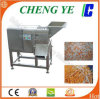 2000 Kg/Hr Vegetable Cutter/Cutting Machine with CE Certification