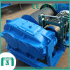 Electric Cable Pulling Winch Jk Model High Speed Electric Winch