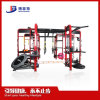 Professinal Fitness Equipment Multigym Exercise Equipment Synrgy 360 (BFT-3601)