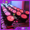 54X3w RGB 3in1 DMX Outdoor Waterproof LED PAR Cans