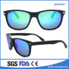 Hot Sale Fashion Good Quality Cheap Sunglasses