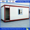 Hot Sale Prefab Steel Structure Building Modular Building Office Container Prefabricated House