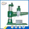 Mold Machining Drilling Hydraulic Radial Rocker Drilling Machine (Z3050*16 Z3063*20)