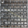 Crimped Wire Mesh Used in Mines and Coal Mines